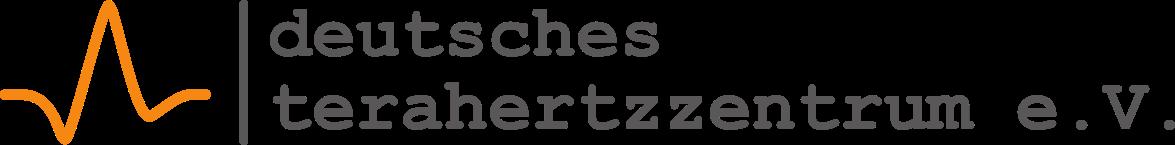 Logo des DTZ