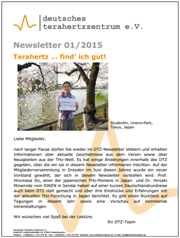 newsletterdtz_01_2015