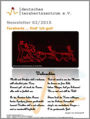 newsletterdtz_02_2015