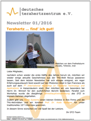 newsletterdtz_01_2016