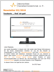 newsletterdtz_02_2016