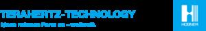 logo_desktop_de